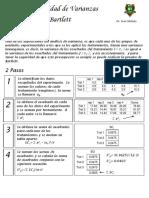 prueba de bartlett.pdf