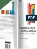 ANIJOVICH CAP 1 Y 2.pdf