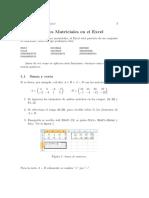 mexcel.pdf
