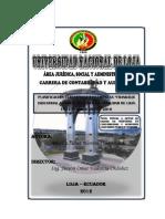 PLANIFICACIÓN ESTRATEGICA 2013- 2016.pdf