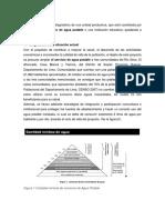 Evaluacion Social de PY