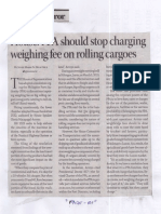 Business Mirror, June 6, 2019, House PPA should stop charging weighing fee on rolling cargoes.pdf