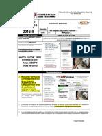 Documentslides.org Contratos Modernos.docx