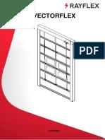 MN-VF-PT-Rev13.pdf