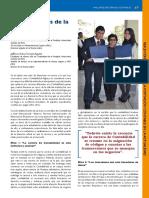 Caso Practico NIC 2 Inventarios (1)
