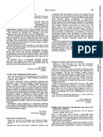 195.5.full.pdf