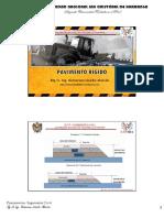 2018 CLASES 08 DISEÑO DE PAVIMENTOS RIGIDOS.pdf