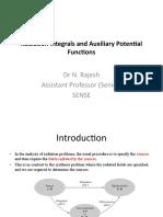 radiation integrals.pptx