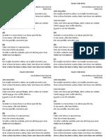 letra_FALAR COM DEUS.pdf