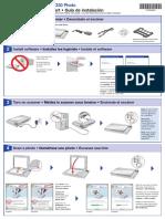 prv33_bb.pdf