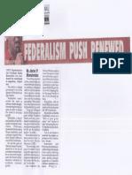 Peoples Journal, June 6, 2019, Federalism push renewed.pdf