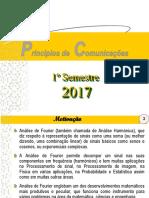 01-pcm-2017(01)