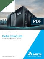Delta Brochure Infrasuite En