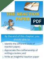 EAPP PPT1