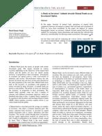 A_Study_on_Investors_Attitude_towards_Mu.pdf