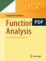 [Sergei_Ovchinnikov]_Functional_Analysis(b-ok.xyz)[001-050].pdf
