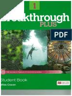 Breakthrough Plus 1 SB