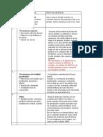 Plan_de_afaceri (1).docx
