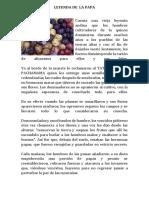 LEYENDA DE  LA PAPA.docx
