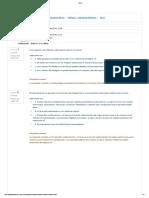 Formato de Informe Tecnico