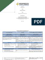 Cuadro Comparativo_estudios de Caso