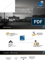ASKWA Corporate Presentation - Version 9 - April 2019