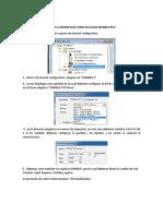 PROTAFOLIO PRACTICA 4.docx