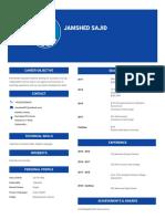 default(1).pdf
