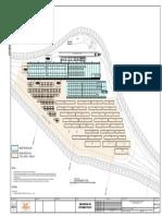 Tw-cljv-456397-Precast Yard at Cordova Causeway 1-Reinforcement of Soil-A