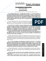 33338101-Red-Notes-Tax.pdf