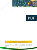 245691499-ACTIVIDADES-COMPLEMENTARIAS-Unidad-2-Desarrollo-del-Proyecto-Electronico.doc