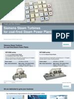 public.1527681470.7c85b990bd53bce8398ba909beaca09d3917030c.steam-turbines-for-spp-presentation.pdf