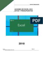 TUTORIAL_2018_II.pdf