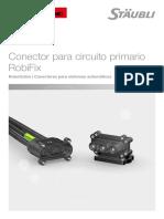 Staubli RobiFix-11014065_(es)_hi.pdf