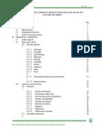 Plan de Desarrollo Urbano Del Municipio de SJR_2005-2025
