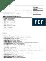 Rivera - Wikipedia, La Enciclopedia Libre