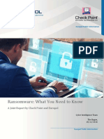 ransomware-what_you_need_to_know.pdf