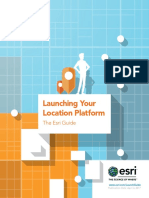 locationguide.pdf