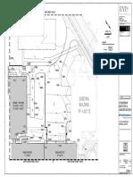 037 - c300.2 - Grading Plan