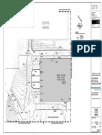036 - C300.1 - GRADING PLAN.pdf