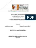Internship Report(11504725).pdf