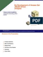 defence.pdf