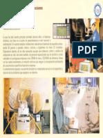 balanceo-y-anlisis-de-vibraciones.pdf