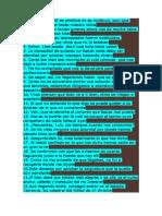 oraciones mezcladas.doc