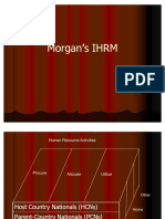 63428238-Morgan-s-IHRM