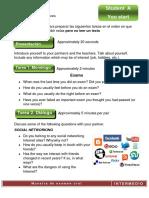 coproduccion oral pruebas de certificacion.pdf