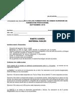 Examen Grado Superior Parte Comun Ingles (4) (2)