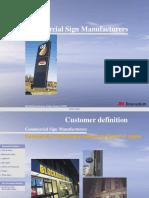 VHB Commerial Sing.6047-3M-PDF_interactif_final Version English Master