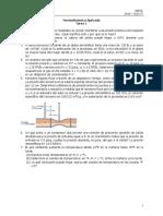 Deber 01-2.pdf