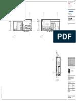 1800342-ADR-PC-ZZ-ID-45-23-009[1].pdf